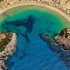 Τουρισμός: Ψηφιακός διαγωνισμός για τις παραλίες της Πελοποννήσου