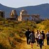 Περιφέρεια Πελοποννήσου: Προγραμματική σύμβαση για περιπατητικά μονοπάτια και ειδικές διαδρομές