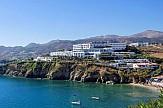 Γερμανικός τουρισμός: Τα 21 ξενοδοχεία της Κρήτης με τις μεγαλύτερες προσφορές πακέτων για το 2019