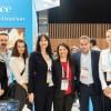 Προβολή της Αττικής στη γαλλική αγορά