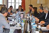 Περιφέρεια Ν. Αιγαίου: Ειδικό πρόγραμμα για τον τουρισμό στην Κω