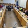 Ανάδειξη της Κρήτης ως αθλητικού, τουριστικού και πολιτιστικού προορισμού