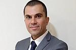Ποιες δράσεις επιχορηγεί το Υφυπουργείο Τουρισμού στην Κύπρο