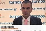 Συνέντευξη: Νέες προοπτικές για τον κυπριακό τουρισμό - Το δεκαετές πλάνο (video)