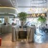 4 ελληνικά ξενοδοχεία στα νέα μέλη της Design Hotels