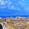 Το Travel Channel ταξιδεύει στα Ιόνια Νησιά