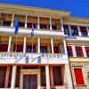 Περιφέρεια Ηπείρου: Συμμετοχή σε διεθνείς τουριστικές εκθέσεις το 2017