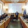 Περιφέρεια Κρήτης: Η έξυπνη εξειδίκευση εργαλείο ανάπτυξης