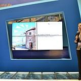 Η διαδικτυακή πλατφόρμα της Περιφέρειας Νοτίου Αιγαίου στην WTM