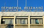 """""""Αθλητικά μονοπάτια 2020"""" σε 13 απομακρυσμένα νησιά του Αιγαίου"""