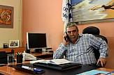 Καταλύματα Κέρκυρας: Οι υγιείς επιχειρήσεις δεν αντέχουν άλλο τον αθέμιτο ανταγωνισμό