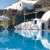 Αποφάσεις για ξενοδοχεία σε Σαντορίνη, Κρήτη, Θεσσαλονίκη και Σάμο