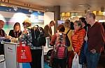 ΕΟΤ: Εκδηλώσεις στις ΗΠΑ με τουριστικό ενδιαφέρον