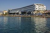 Καταβολή μέρους των επιχορηγήσεων για 2 ξενοδοχειακές επενδύσεις σε Κρήτη και Χαλκιδική