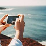 Trivago | Tουρισμός: Ποιες τεχνολογίες θα κυριαρχήσουν το 2020 στα ξενοδοχεία