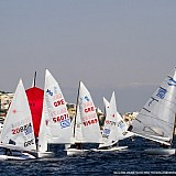 """Κορυφαίοι Έλληνες ιστιοπλόοι στο """"Sailing Marathon"""""""