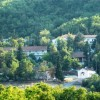 Στις 19 Ιουλίου ανοίγουν τα Ιαματικά Λουτρά Δρανίστας/Καΐτσας- Άδεια κατασκήνωσης στον Αμάραντο Καλαμπάκας