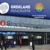 EOT: Yποστήριξη εκδηλώσεων σε Στοκχόλμη και Ελσίνκι
