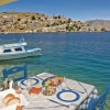 Οι μισθοί των σερβιτόρων στα ξενοδοχεία της Ελλάδας, της Βουλγαρίας και της Σερβίας