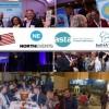 Δράσεις προβολής της Ελλάδας στην Αμερική