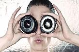 Smartphone εναντίον φωτογραφικών μηχανών