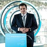 Η Ελλάδα είναι έτοιμη να παρουσιάσει το Εθνικό Σχέδιο για την Τεχνητή Νοημοσύνη