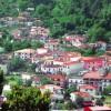 Νέες τουριστικές κατοικίες σε Σαντορίνη, Πύλο και Μύτικα