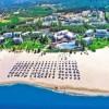 Τα top ελληνικά ξενοδοχεία στις αναζητήσεις των Γερμανών το τελευταίο 15νθήμερο
