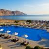FVW Hotelometer: Σταθερά υψηλές οι τιμές των ελληνικών ξενοδοχείων