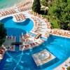 ΙΤΕΠ: Μόνο το 14% των ελληνικών ξενοδοχείων έχει τιμές άνω των 100 ευρώ ακόμη και τον Αύγουστο!