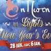 Σύλλογος ΠΙΣΤΗ: Πρωτοχρονιάτικες εκδηλώσεις στην πλατεία Παραλίας