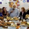 O Γιώργος Πίττας παρουσιάζει 12 αγαπημένες του πίτες!