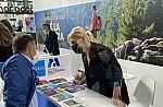 Περιφέρεια Δυτικής Μακεδονίας: Ισχυρό το πλήγμα στον τουρισμό από την πανδημία