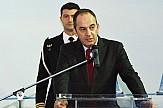 Θαλάσσιος τουρισμός: Ο υπουργός Γ. Πλακιωτάκης εγκαινίασε το Ναυτικό Σαλόνι