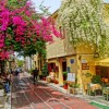 Κοινές δράσεις Υπουργείου-Δήμου για την προβολή της Αθήνας