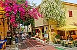 Αποφάσεις για νέα ξενοδοχεία σε Ανατολική Μάνη και Αμοργό