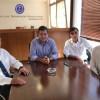 Γ. Πλακιωτάκης: Μέλημα της ΝΔ να στηριχθεί η βιωσιμότητα της ελληνικής ναυτιλίας