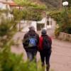 Δήμος Πλατανιά: Το νέο πρόγραμμα τουριστικής προβολής για το 2017