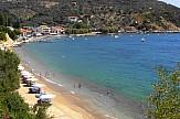 """Το 10ο Φεστιβάλ """"Γη, Πολιτισμός, Τουρισμός"""" στην Κρήτη"""