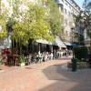 Nέο ξενοδοχείο στο κέντρο της Αθήνας με αλλαγή χρήσης κτιρίου