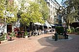 Επιχορηγήσεις για ξενοδοχείο στην Αθήνα και ορειβατικό καταφύγιο στην Πάρνηθα