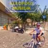 Νέο δίκτυο ποδηλατοδρόμων στην Αθήνα