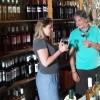 Καλαμάτα: Xώρος τουριστικής προβολής στο ιστορικό Δημαρχείο