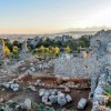 Ολόκληρη αρχαία πόλη στην Τουρκία ανοίγει για τους τουρίστες- Δείτε την