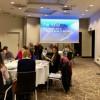 Ελληνικός τουρισμός: Προοπτικές για διψήφια αύξηση από την Πολωνία το 2019