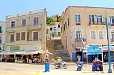 CNN: Η κρίση δεν αγγίζει τις ομορφιές και την ελληνική φιλοξενία στα νησιά