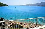 Η Κόρινθος ως προορισμός θεματικού εκπαιδευτικού τουρισμού