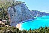 TripAdvisor: Αυτές είναι οι 10 καλύτερες ελληνικές παραλίες για το 2017