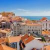 Πορτογαλικός τουρισμός: Χρονιά ρεκόρ το 2017 με 21 εκατ. αφίξεις
