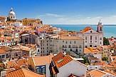 Πορτογαλία: Τουρισμός κατά του χρέους